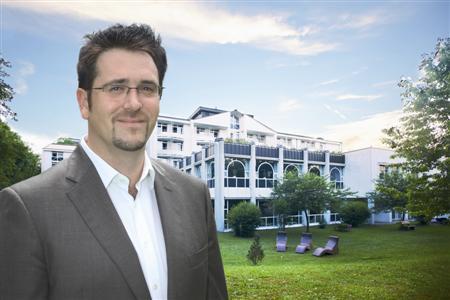 Mitglieder - Wirtschaft für Bad Nauheim e.V.